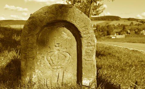 Élő Kövek