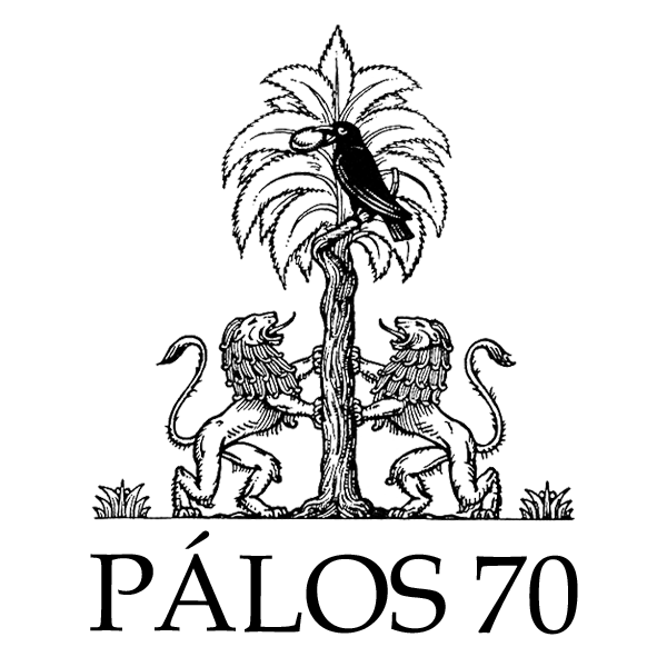 palos-cimer-felirat-600x600-atlatszon-fekete