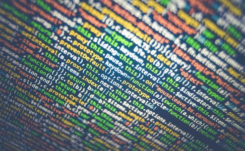 Adatkezelési és adatvédelmi szabályzat
