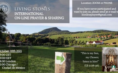Living Stones Online