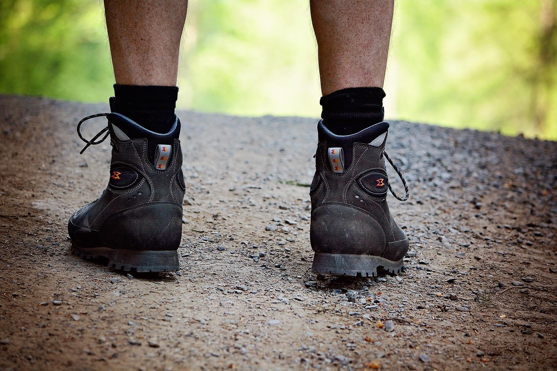 Járatlan utak? ÚJRATERVEZÉS férfiaknak! – avagy biztosan a bizonytalanban